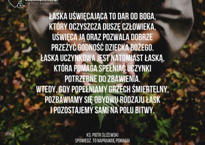 DOBRAspowiedz.pl 11