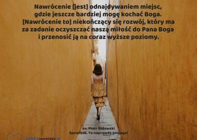 DOBRAspowiedz.pl 13