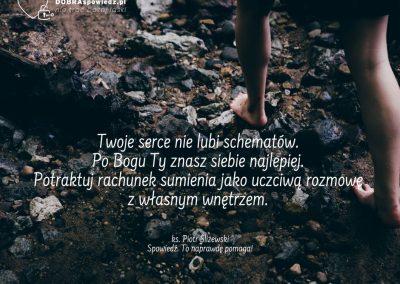 DOBRAspowiedz.pl 5