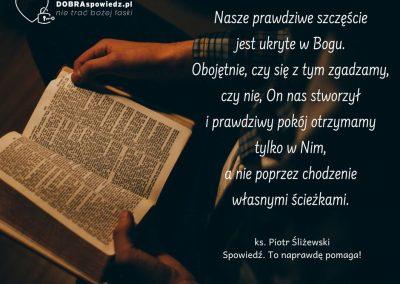 DOBRAspowiedz.pl 8