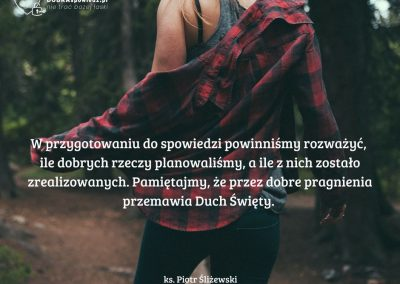 DOBRAspowiedz.pl