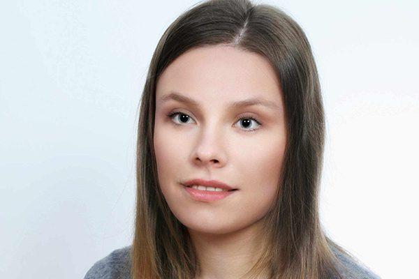 Magdalena Pawełczyk